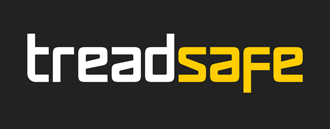 Safety Footwear, Safety Shoes, Safety Boots - Treadsafe Safety Footwear