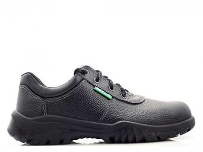 entry shoe