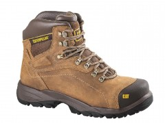 c5b01455e0d Cat Safety Footwear: Cat Safety Boots and Cat Safety Shoes