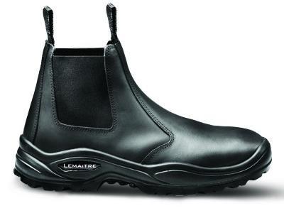 Fox Shoes Ladies