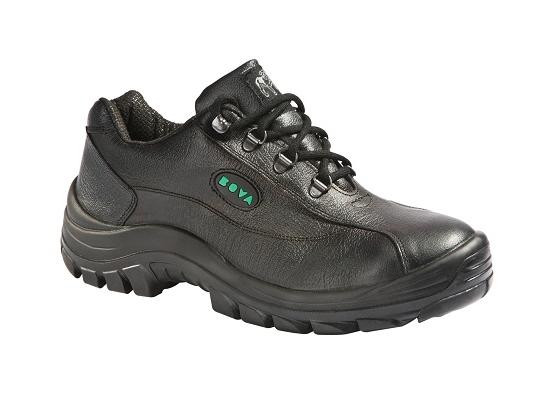 bova safety shoes
