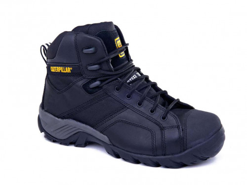 2857887686 Cat Safety Footwear  Cat Safety Boots and Cat Safety Shoes