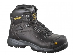 4a265916751 Cat Safety Footwear: Cat Safety Boots and Cat Safety Shoes