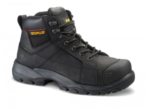 Cat Safety Footwear Cat Safety Boots And Cat Safety Shoes